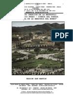 Memoria Descriptiva Creacion Metropoli Leoncio Prado.15