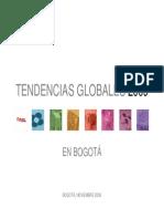 Tendencias_globales