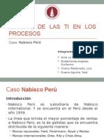 Caso Nabisco Perú.pptx