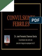 130609904-Crisis-Convulsivas-Febriles.pdf