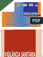 Guia Didatico de Vigilancia Sanitaria- Idec - ANVISA