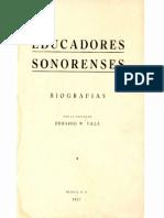EducadoresSonorenses.pdf