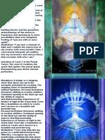 Pineal tones.pdf