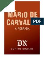 Contos Digitais - Mário de Carvalho - A Porrada