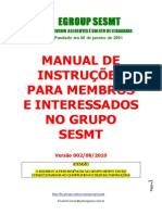 Manuals Es Mt 2010