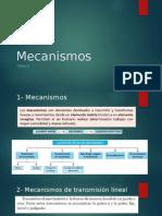 Mecanismos1