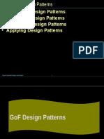 Chap 6 - Design Patterns.ppt