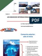 MKTINTER-SESION-1.pdf