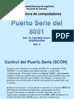 d19d05_62bda2efc7fd49e0992070c85ed00440(1)