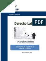 Derecho_laboral_UNIDAD_II.pdf