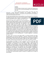 educación y sociedad (1).docx