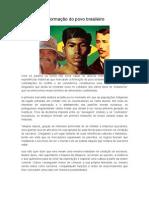 A formação do povo brasileiro.docx