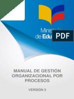 Manual de Procesos V3-2