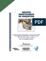 2011 Anais Reunião ATA UNESP.pdf