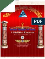 Dialetica Rosacruz