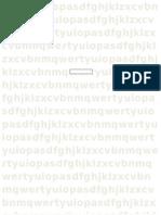 Software de Computo Numerico