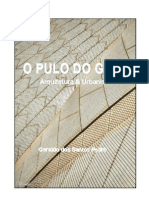 31 Materiais de Construção.pdf