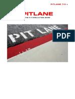Pitlane_English7.0