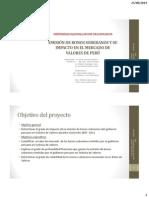 BONOS SOBERANOS - PERU Nicko Gomero Gonzales.pdf