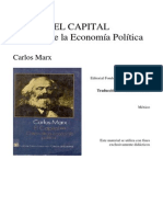 El Capital 1_Marx.pdf
