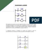 Diagramas Ladder