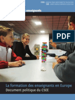 ETUCE PolicyPaper Fr