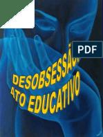 DESOBSESSAO