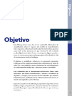 manual salud.pdf