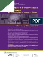 IV Congreso Iberoamericano Paul Ricoeur (3) (2)