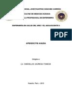 Apendicitis Trabajo Original 1 (1)