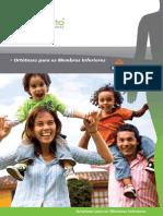 1265800733.pdf