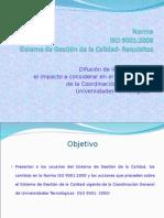 Archivo4 (1)gdfgdf