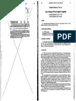 AASHTO-T0047.pdf