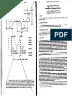 تصميم الخلطات الإسفلتية باستخدام جهاز مارشال.docx