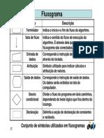 fluxograma.pdf