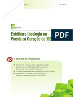 LB-IV_AULA06_UNIDADE02_ED01_DIAGRAMADO_APROVADO.pdf
