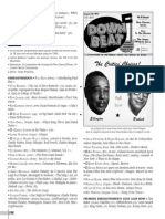 jazz 1953.pdf