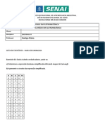 Lista 03 eletronica II.pdf