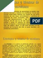 Estrategias y Tecnicas Educativas.pdf
