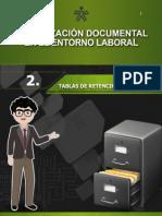 TABLAS DE RETENCION DOCUMENTAL.pdf