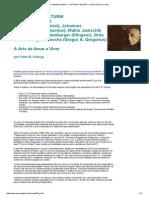 Fraternitas Saturni — SATURNO-GNOSE — A Arte de Amar e Viver.pdf
