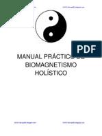 Manual Práctico de Biomagnetismo Holístico -.pdf