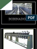 Programación en Bobinado.pdf