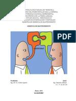 Asignación nº02_Asertividad.docx