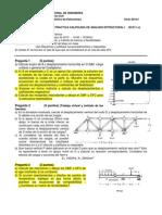 4PC-EC211J2013-1.pdf