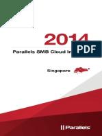 List of Registered Vendors pdf