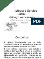 1_Criminologia_e_Servico_Social.pptx