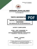 1. MANUAL DE  ECONOMIA 1er. AÑO.doc