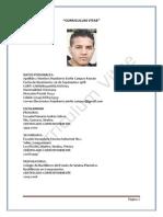 curriculumvitae-130516023721-phpapp02.pdf