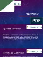 novartis.pptx